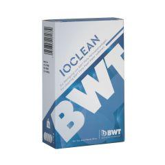 BWT Ioclean reinigingstabletten