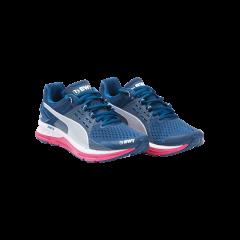 Sneakers BWT x Puma maat 36
